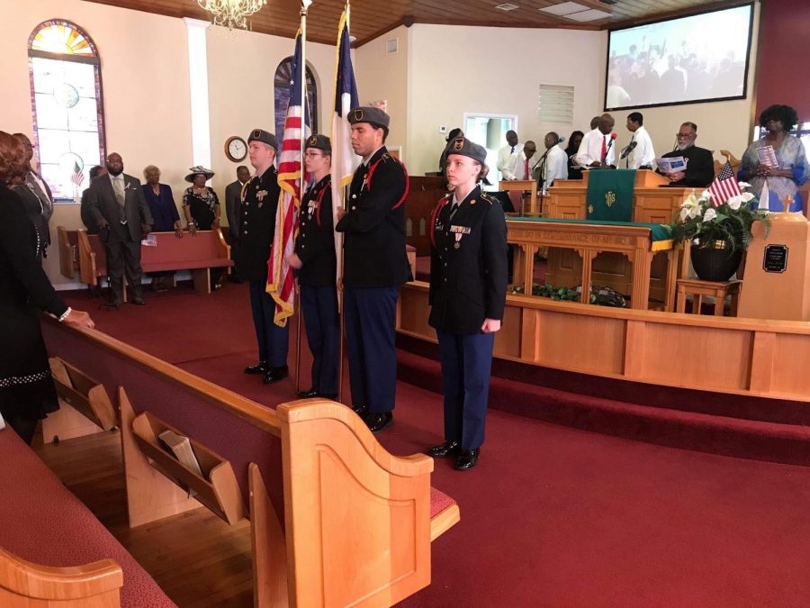 Operation%3A+St.+James+Church+Color+Guard